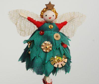 Halinka's Fairies – exquisite fairies and characters all designed and  handmade - Halinka's Fairies €� Exquisite Fairies And Characters All Designed