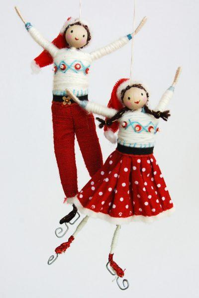 Santa-red_resize