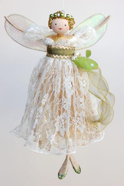 Vintage-mistletoe